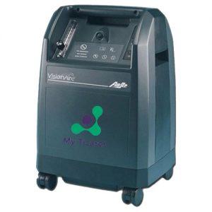 Airsep Oksijen Konsantratörü